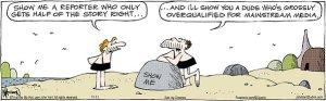 cartoon-news2