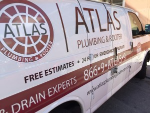 Professional Service - delivered under quoted estimate - in/out in less than 30 minutes.