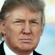 Donald John Trump is an American businessman, television personality, author, politician, and nominee of the Republican Party for President of the United States in the 2016 election.