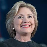 Hillary Diane Rodham Clinton is an American politician and the nominee of the Democratic Party for President of the United States in the 2016 election.